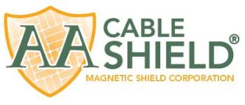 AA CABLE SHIELD®