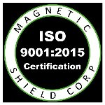 ISO 9001 Certification Renewal